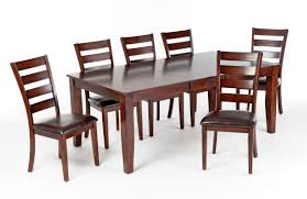 intercon dining room kona butterfly leaf dining table ka ta 4278b intercon kona butterfly leaf dining table ka ta 4278b rai c
