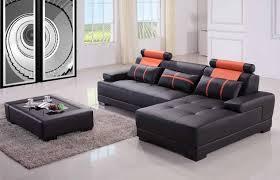 Sofas For Living Room With Large Corner Sofa Modern Sofa Set - Modern sofa set designs