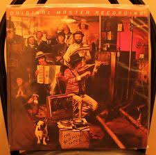 Bob Dylan Basement Tapes Vinyl by Bob Dylan Mfsl Vinyl Music Lp Records Ebay
