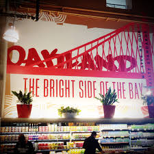 oakland whole foods market