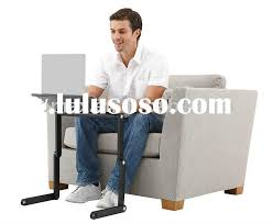computer table for couch sofa laptop table j ole com