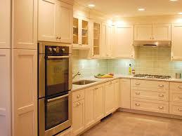 kitchen backsplash with oak cabinets unbelievable kitchen backsplash with oak cabinets u smith design