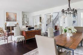 southern home interiors southern home with neutral interiors bunch interior on front