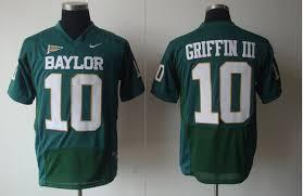 college football fan shop discount code cheap mlb team jerseys ncaa baylor bears 10 robert griffin iii