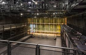 event space request facilities about depaul university