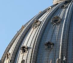orari cupola san pietro della basilica di san pietro