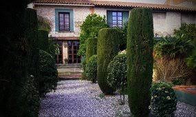 chambres d hotes charme et tradition chambres d hotes en languedoc roussillon charme traditions
