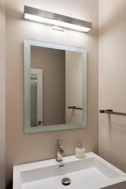 best light bulbs for bathroom with no windows bathroom task lighting nz ideas vanity contemporary with pendant