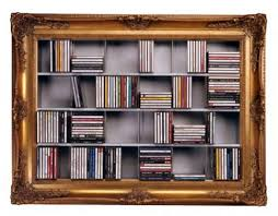 the 25 best cd storage ideas on pinterest cd storage furniture