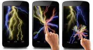 apk live electric touch 1 0 1 best live wallpaper apk for android