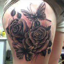 12 best my tattoos images on pinterest body modifications