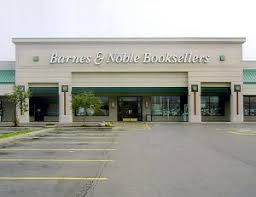 Barnes And Nobles Games B U0026n Store U0026 Event Locator