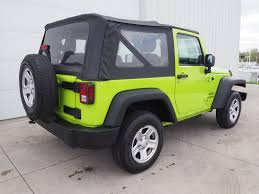 commando green jeep green jeep in pennsylvania for sale used cars on buysellsearch