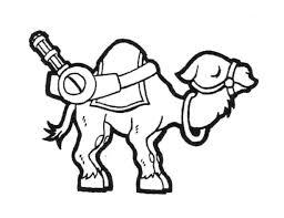 image camel slug chibi artwork jpg metal slug wiki fandom