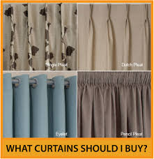 Curtain And Blind Installation Blind Installation Inexpensive Blinds Discount Blinds Quickfit