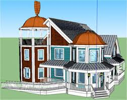 how much to build a house in michigan lcc students win competition to build hyper efficient home on