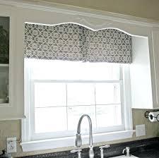 Kitchen Curtain Valances Ideas - curtain u2013 rabbitgirl me