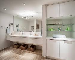 Small Double Sink Bathroom Vanity - bathroom bathroom sink and vanity bathroom vanity ideas 60