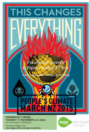 watch this changes everything 2015 movie