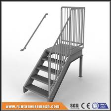 Platform Stairs Design Stair Ladder Platform Stair Ladder Platform Suppliers And