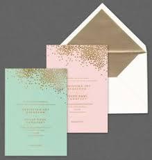 vera wang wedding invitations top of vera wang wedding invitations theruntime