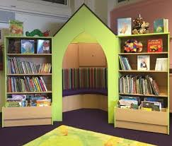 Library Ideas 24 Best Library Design Ideas Images On Pinterest Library