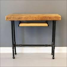 desk adjustable stand up desk ikea small standing desk ikea