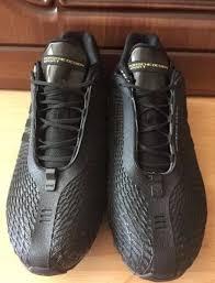 porsche design shoes p5000 porsche design mercadolibre