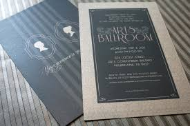 Invitation Card For Grand Opening Arts Ballroom Grand Opening Wedding Invitation Ideas