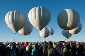 balloon delivery fargo nd rock press home