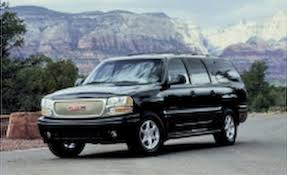 gmc yukon denali and yukon xl denali photo 9583 s original jpg