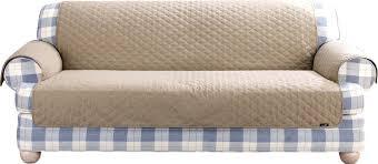 Easy Stretch Sofa Covers Cheap Stretch Sofa Covers Uk Sofa Hpricot Com