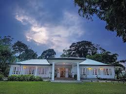 villa mandira strathdon hatton sri lanka booking com