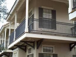 concrete block floor plans concrete vs wood house earthquake simple small plans block cost gl