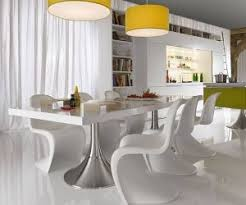 white dining room sets dining room