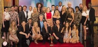 the secret life of the american teenager episode guide dancing with the stars tv show on abc ratings cancel or renew