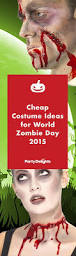 Cheap Costumes Halloween 20 Vampire Costume Ideas Images Vampire