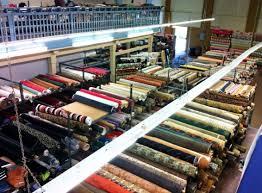Upholstery Warehouse Best 25 Fabric Stores Nyc Ideas On Pinterest Mood Fabrics Nyc