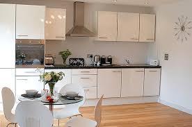 clair strong interior design gallery show home u0026 apartment
