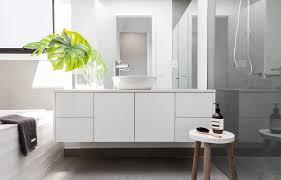 bathroom pics design bathroom gallery showroom perth renovation design ideas warehouse