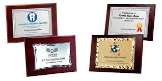 placas 20 tienda de trofeos deportivos personalizados consejos e ideas para grabar frases en placas conmemorativas blog