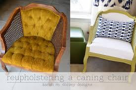 cane chair designs interiors design