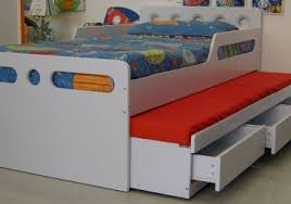 Childrens Trundle Beds Trundle Beds For Sale Reviews