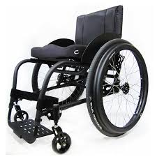 Wheelchair Rugby Chairs For Sale Wheelchairs For Sports U0026 Everyday Ultra Lightweight Wheelchairs
