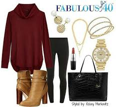 best long tops to wear with leggings tunics tops long shirts