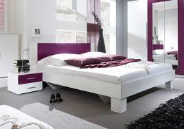 Ebay Schlafzimmer Betten Funvit Com Wohnzimmer Braun Idee