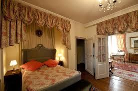 nuits georges chambre d hotes domaine de loisy hôtel et autre hébergement nuits georges