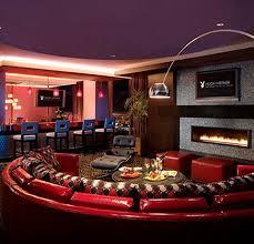 Best Experience Las Vegas Images On Pinterest In Las Vegas - Family rooms las vegas