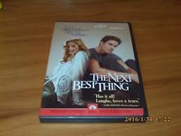 what is the best thing to use to clean wood cabinets details about the next best thing dvd 2000 widescreen