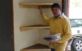 Heavy Duty Floating Shelves by Shelves Corner Shelves In Home Decor Hometalk